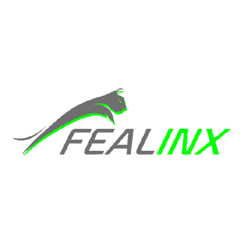 logo de Fealinx