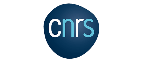 Logo CNRS png