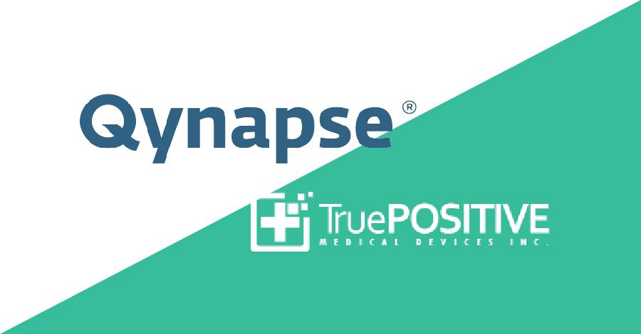 article_qynapse