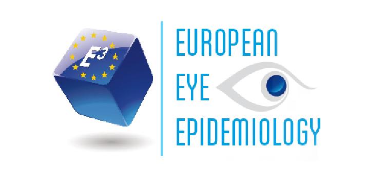 Logo EEE png