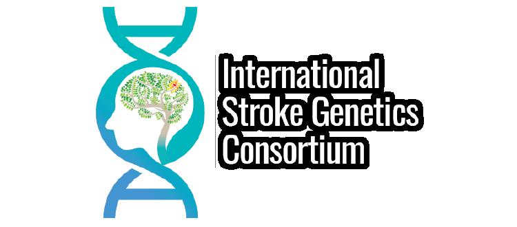 Logo ISGC png
