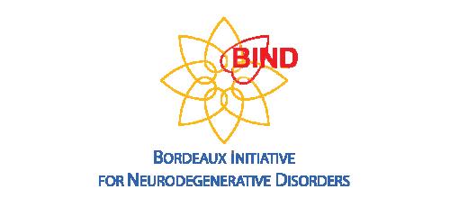 Logo BIND png