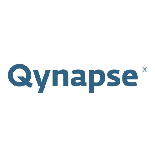 logo de Qynapse