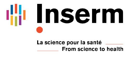Logo INSERM png