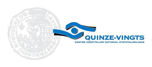 Logo 15-20 hospital png