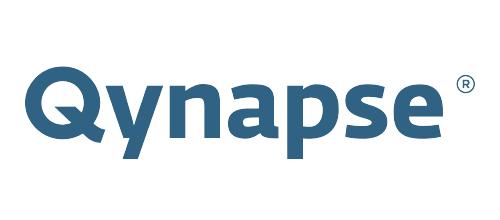 Logo QYNAPSE png