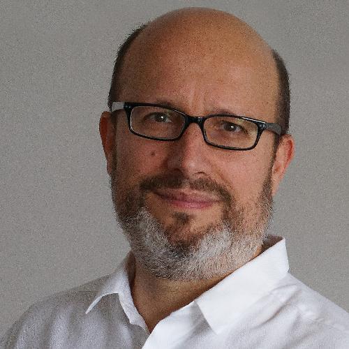 P. Boutinaud